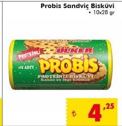 ŞOK aktüel ürünler listesi yayınlandı! 15 Ocak haftanın ŞOK aktüel ürünler kataloğu ile iyi alışverişler!