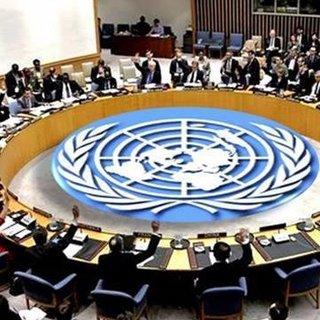 BM'den İsrail'in işgali altındaki Batı Şeria'da
