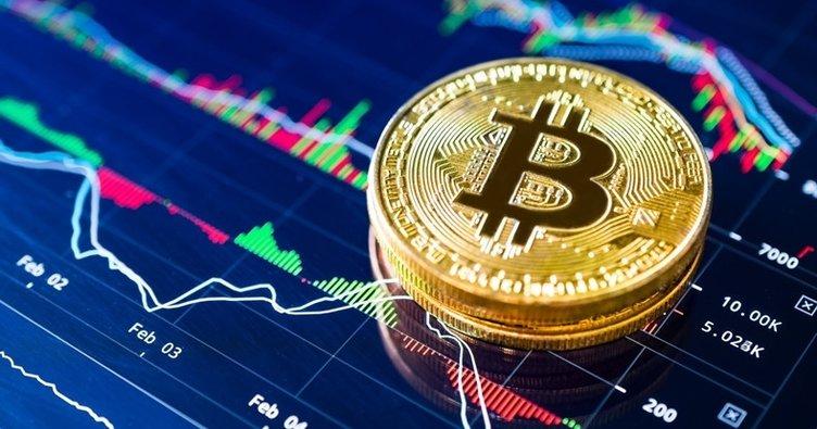Bitcoin madenciliği altın madenciliğinden çok enerji tüketiyor