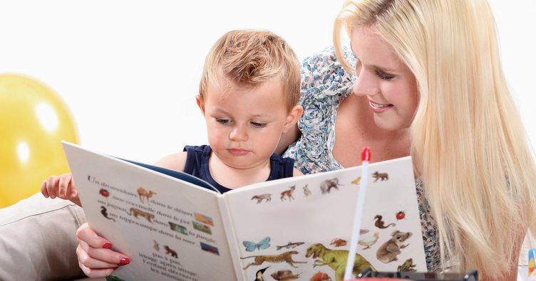 Çalışan anneler için hayatı kolaylaştıran öneriler