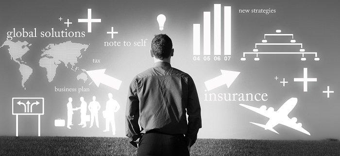 En yüksek ücretli işler neler? Geleceğin meslekleri sıralandı! İşte meslekler ve maaşları
