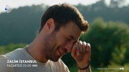 Zalim İstanbul'dan yürekleri yakan acı veda! Zalim İstanbul 39. Son Bölüm Final Fragmanı yayınlandı | Video
