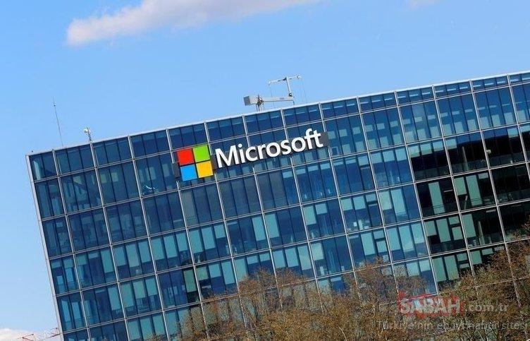 Microsoft'un işe alımlarda sorduğu zor sorular