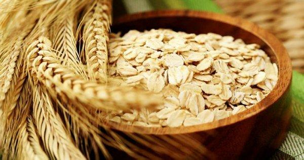Kolesterolü düşüren 10 besin