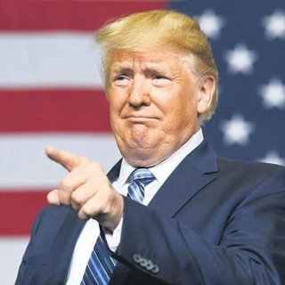 Başkanlığın bedeli 5 milyar $