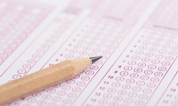 KPSS başvuruları ne zaman, hangi tarihte başlayacak? 2020 ÖSYM KPSS sınav ve başvuru tarihleri!