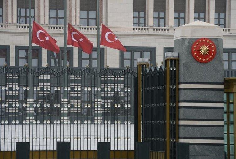 Pakistan için Türkiye milli yasta!
