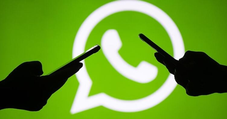 Almanya'dan WhatsApp karar! Meclis'ten geçti