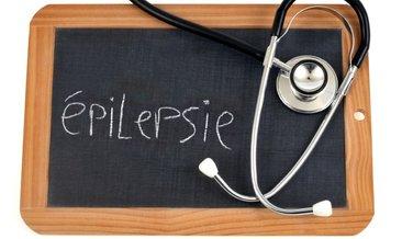 Epilepsi hakkında doğru sanılan 10 yanlış!