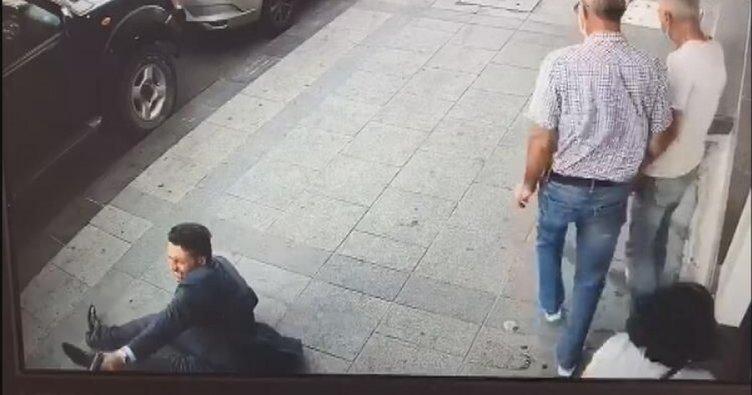 Son dakika   Ülkü Ocakları Başkanı'na silahlı saldırıdan da 'Nurişler' çıktı: 2 gün sonra...