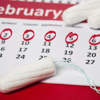 Adetten kaç gün sonra hamile kalınır? Yumurtlama hangi günde olur?