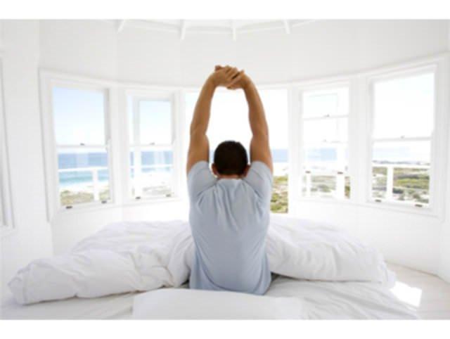 Yatak toplamak sağlığa zararlı mı?
