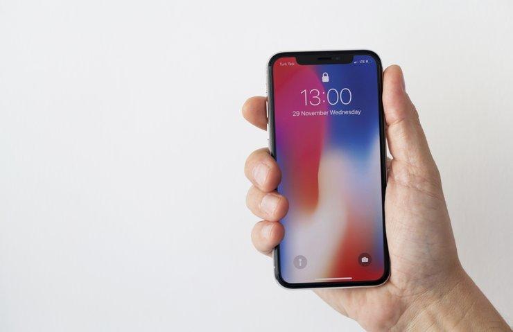 YENİ İPHONE'LARDA OLED EKRAN OLACAK! LCD EKRANA ELVEDA