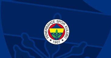 Son dakika transfer haberi: Fenerbahçe golcü transferini bitirdi! İşte ödenecek para
