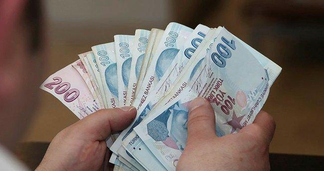 Son dakika | 6 ay geri ödemesiz 200 bin TL kredide flaş gelişme: Bugün başlıyor