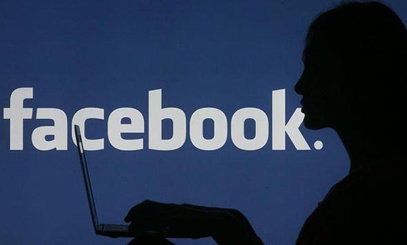 Yine Facebook yine skandal!