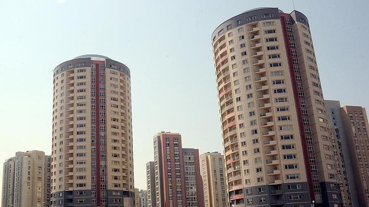 SON DAKİKA! Konut fiyatları ne oldu? Ev alacaklar dikkat: Ucuz konutlar hangi illerde?