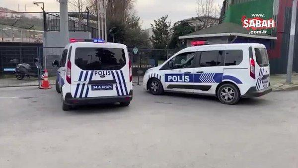 İETT şoförü darp olayında 4 gözaltı | Video
