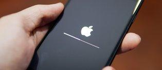 iOS 14 beta 4 çıktı! Neler değişti?