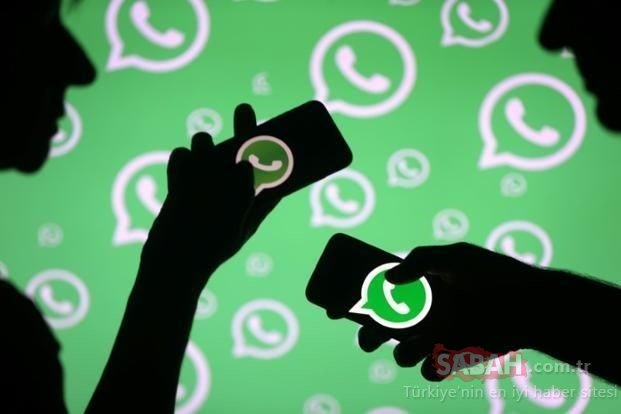 WhatsApp'a yeni bomba özellik geliyor (Kullanıcılar rahat nefes alacak)