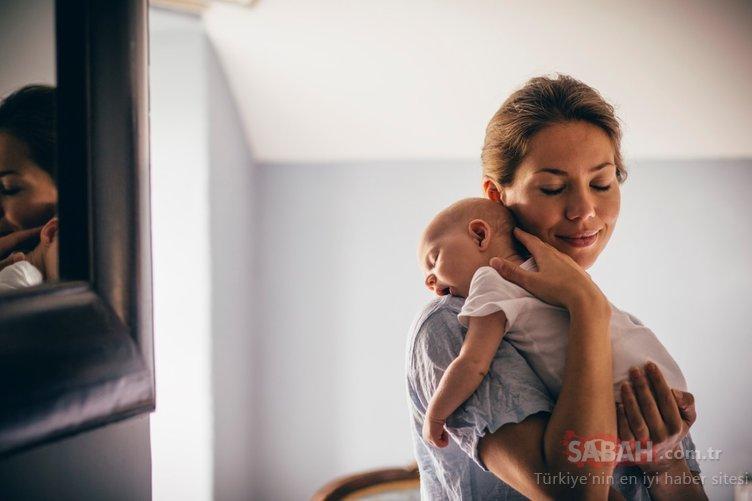 Prematüre bebek annelerine 10 tavsiye!