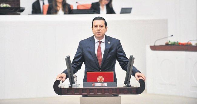 İzmir'in Başbakanı İzmir'i bırakır mı?