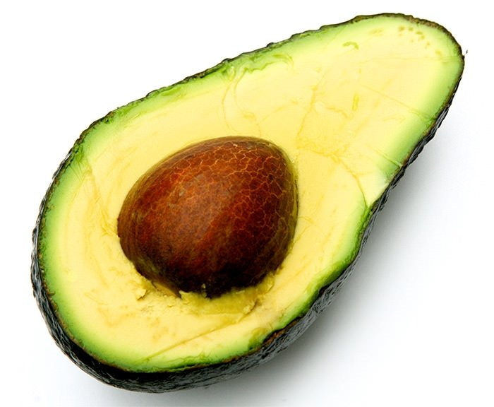 Avokadonun 7 faydası