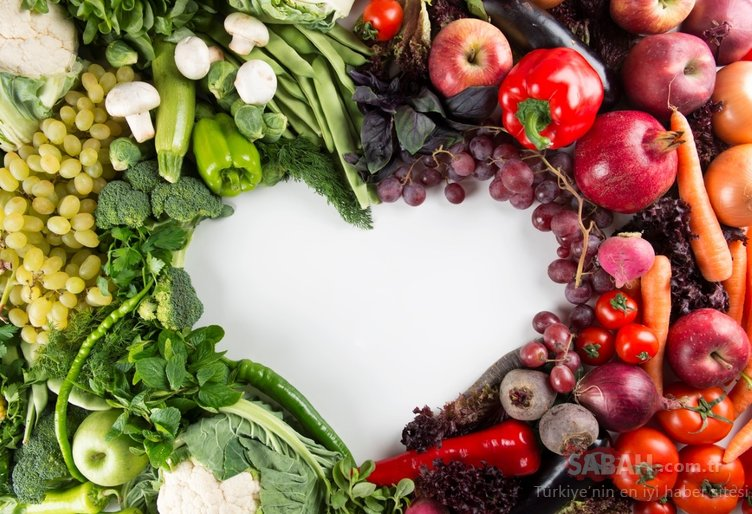 Ek gıdaya geçiş yaparken 5 önemli kural..!