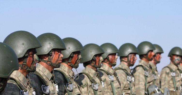 Askeri öğrenci sınavına son müracaat tarihi 15 şubat!