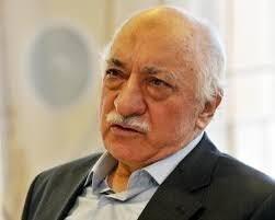 Fethullah Gülen'in askerlik macerası