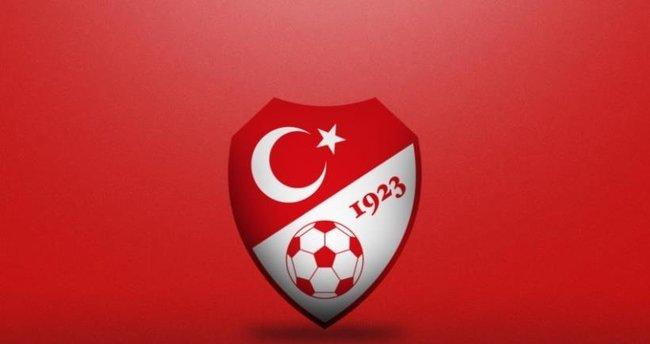 PFDK sevkleri açıklandı! Galatasaray...