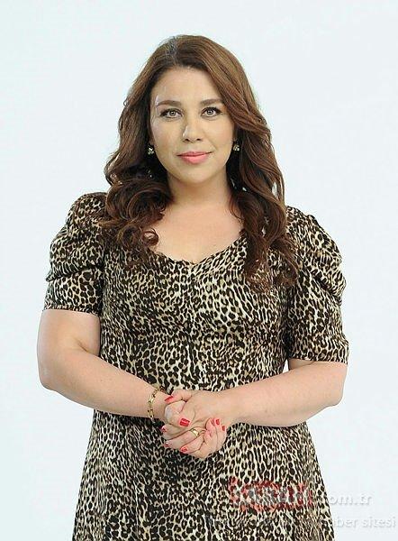 Ünlü şarkıcı Ozan Orhon'un emekleri boşa gitti! 3,5 ayda 60 kilo vermişti!