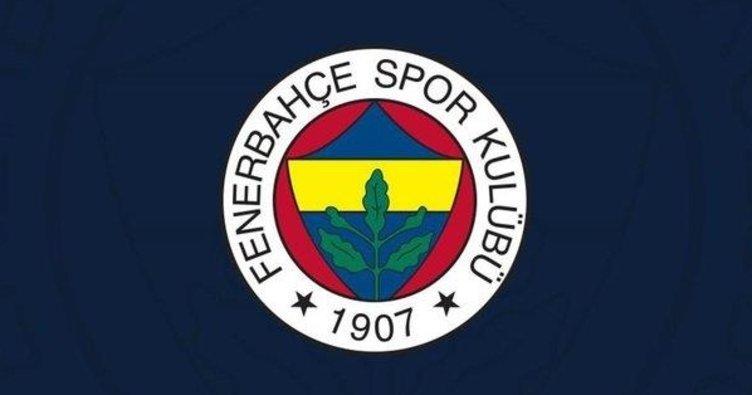 Yalçın Koşukavak Fenerbahçe ile görüştüklerini açıkladı!