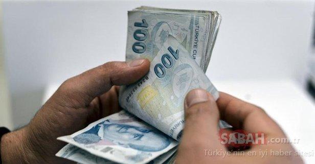 Son Dakika Haberi | Konut kredisi ve taşıt kredisi faiz oranları indirimi: Ziraa, Halkbank, Vakıfbank kredi faiz oranı ne kadar ve ödeme planı nasıl?