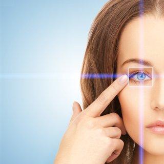 Göz tansiyonu belirtileri nelerdir? Göz tansiyonu kaç olmalı?