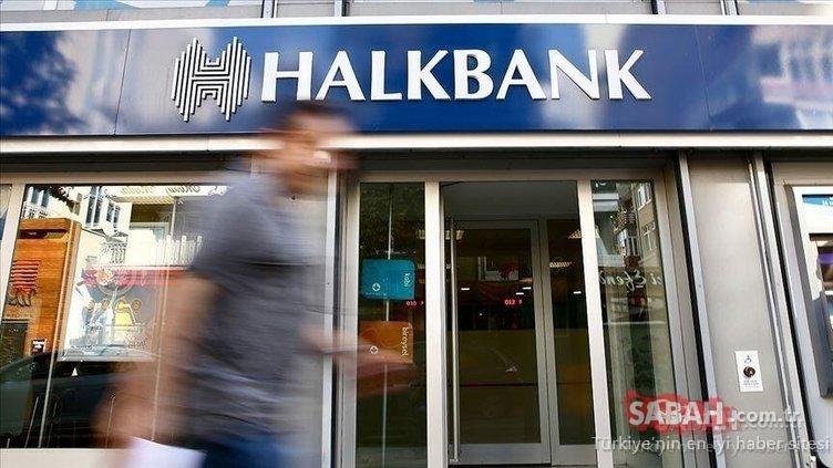 Son dakika: Halkbank destek kredisi başvuru yapma ve sonuç sorgulama: Halkbank Bireysel Temel İhtiyaç Destek Kredisi başvuru sonuçları