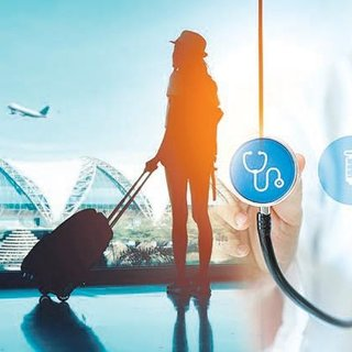 17 ülkede sağlık giderini SGK ödüyor