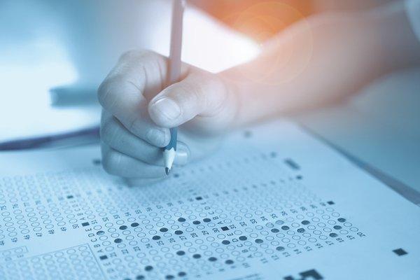 AÖF yaz okulu sınavı ne zaman, online mı olacak? Anadolu Üniversitesi AÖF yaz okulu sınav tarihi 14