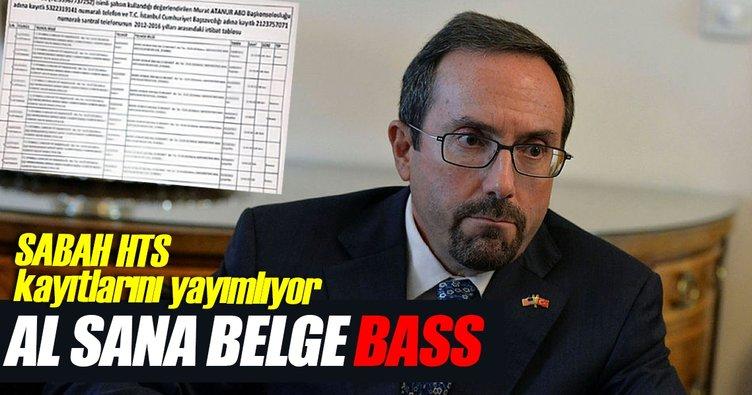Al sana belge Bass