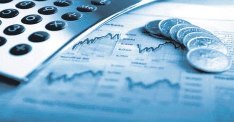 Naci Ağbal: Vergi gelirleri hedefleri aşacak