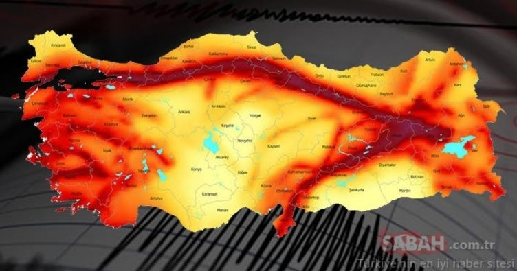 SON DAKİKA! Malatya'da korkutan deprem! Elazığ ve Adıyaman'da da hissedildi! AFAD ve Kandilli Rasathanesi son depremler listesi BURADA...