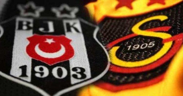 Beşiktaş ve Galatasaray'dan Gonzolo Higuain savaşı!