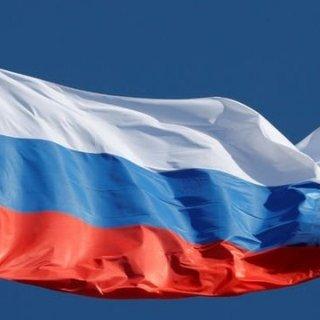 Rusya, Orta Doğu'ya göre araç üretimine başlıyor