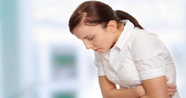 Yumurtalık (Kasık) ağrılarına ne iyi gelir? Nasıl geçer?