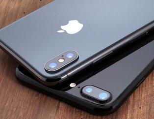 iPhone 11 ne zaman tanıtılacak? Ne zaman piyasaya çıkacak? iPhone 11'in özellikleri nedir?