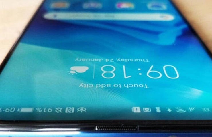 Andoroid güncellemesi alacak Huawei telefonlar hangileri? İşte Android güncellemesi alacak Huawei telefonlar…