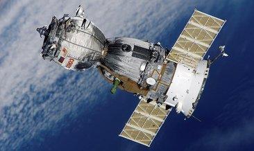 Türkiye'nin uzay girişimine Rusya'dan destek