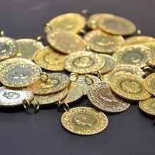 Son dakika haberi: Çeyrek altın düştü! Altın fiyatları güne nasıl başladı? - Gram ve çeyrek altın fiyatları ne kadar, kaç TL?