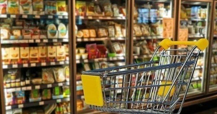 Bugün hafta sonu marketler saat kaçta açılıyor ve kapanıyor? 17-18 Nisan bakkal ve marketler kaça kadar açık? BİM, A101, ŞOK, Migros market çalışma saatleri!