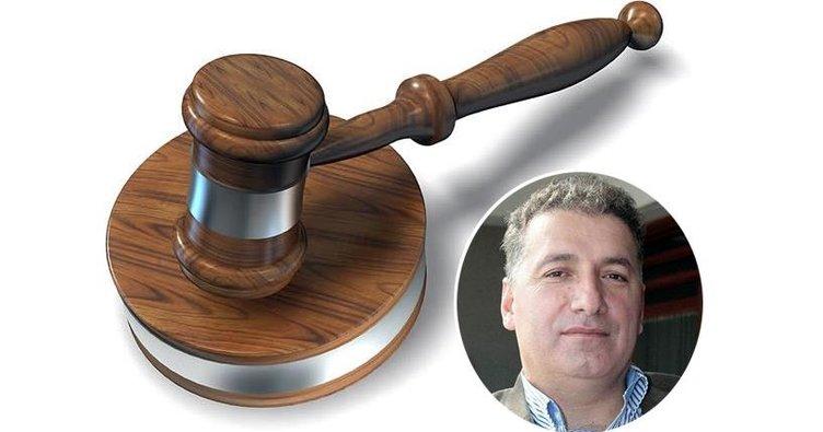 FETÖ yargıdaki üyelerini 'gaybubet' evlerinde saklamış